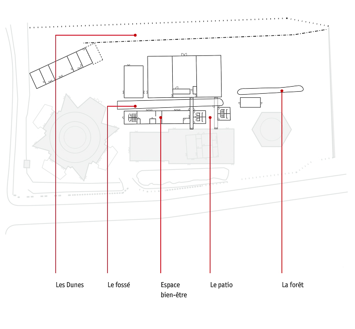 11-espacesinternes2