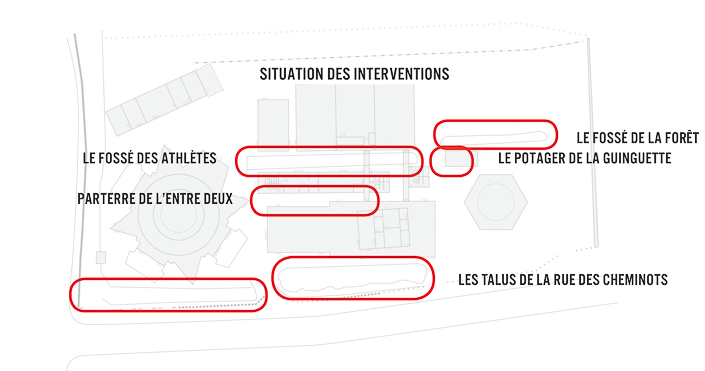 11-situationdeintervention